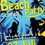 Beach_Party_Schmidt_27072012