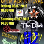 Tollrock_Festival_06072012