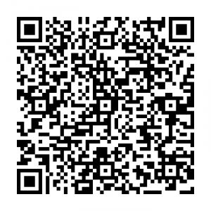 Kontakt-Daten als QR-Code